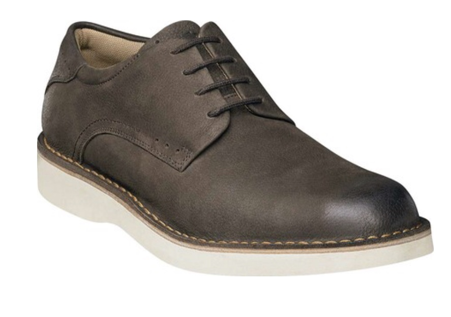 FLORSHEIM NAVIGATOR PT OX IN BROWN